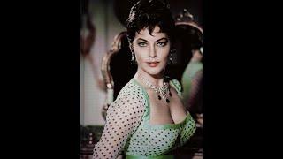I've Got You Under My Skin (tribute to Frank Sinatra & Ava Gardner) - Matt Pozdol