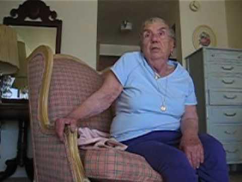 Ida Magaram Interviews(1)