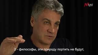 Алексей Пиманов :