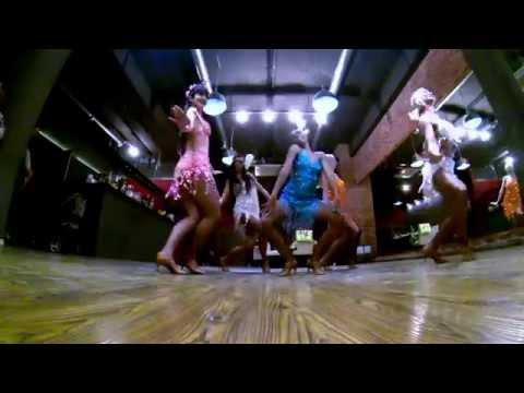 Видео-уроки танцев онлайн, смотреть и скачать танцы