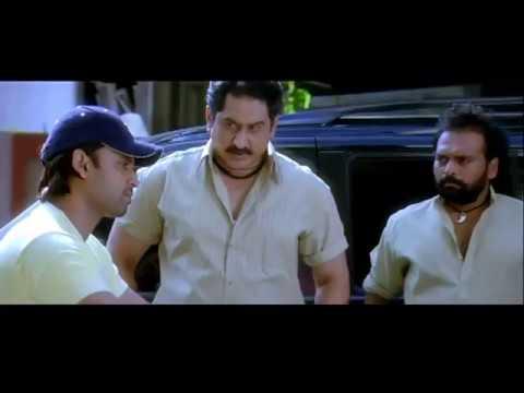 Super Hit Malayalam Full Movie | Comedy...