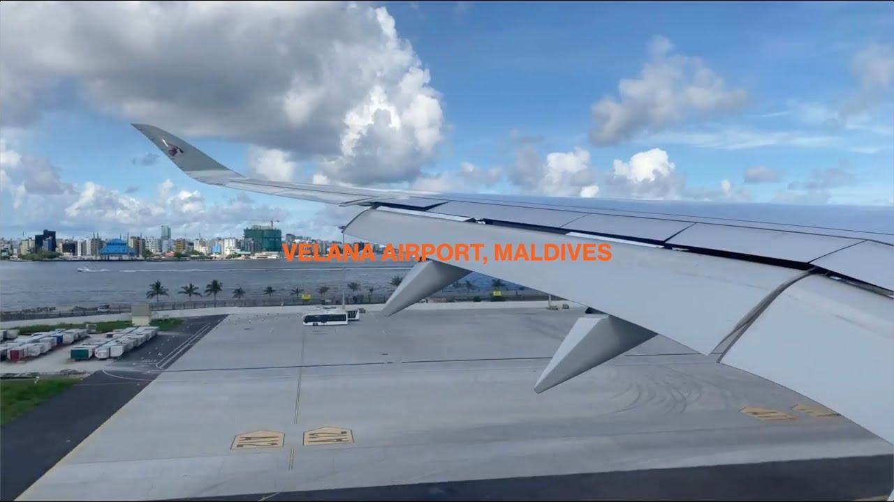 MALDIVES - THE MAKING OF S01E02