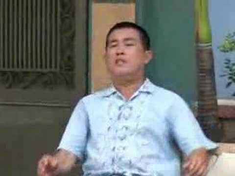 Hai Kich - Anh Tu Tot Bung