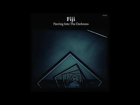 Fiji - Sketch