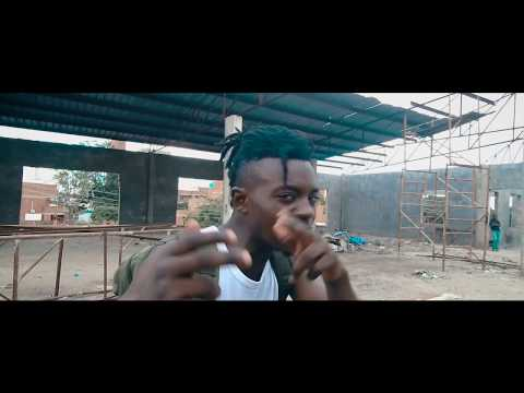 Yung Hustler Ft. Trexy Hype Kid . Jam Rock & Bobby Jay - Tamba Chi Walk (Offical Video)