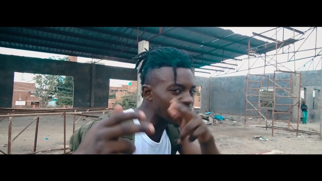 Download Yung Hustler ft. Trexy Hype kid . Jam Rock & Bobby Jay - Tamba Chi Walk (Offical Video)