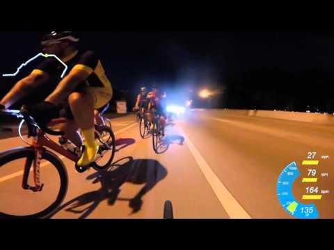 Don Pan Group Ride Wednesday 03-16-16 | Daylight Savings Time