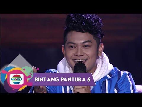 Download Gas Kuy!!! Garryn (Kuningan) Kuncung Raih 3 Bintang   Bintang Pantura 6