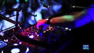 DJ Chuckie & Lil Jon Sexy Bitch Live at World Town