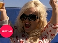 Little Women: LA: Best Vacation Moments | Lifetime
