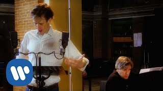 Ian Bostridge and Antonio Pappano perform Stephan: Das Hohelied der Nacht