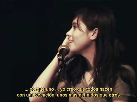 AL UNISONO - Trailer 2008