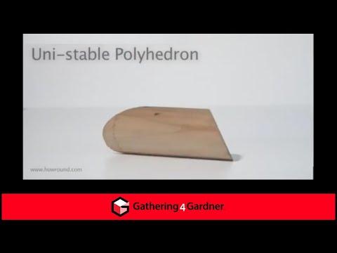 Richard Guy 100th Birthday Tribute Song