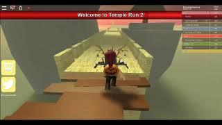 templo ejecutar roblox velocidad correr tas cualquier