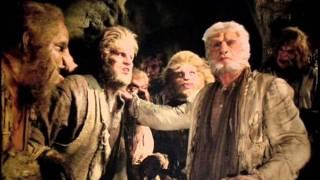 The Island of Dr. Moreau Official Trailer #1 - Burt Lancaster Movie (1977) HD