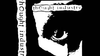 """Thought Industry - """"Demo 1990"""" (full recording)  \m/  Michigan Metal"""