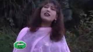 pashto song wagma nice song
