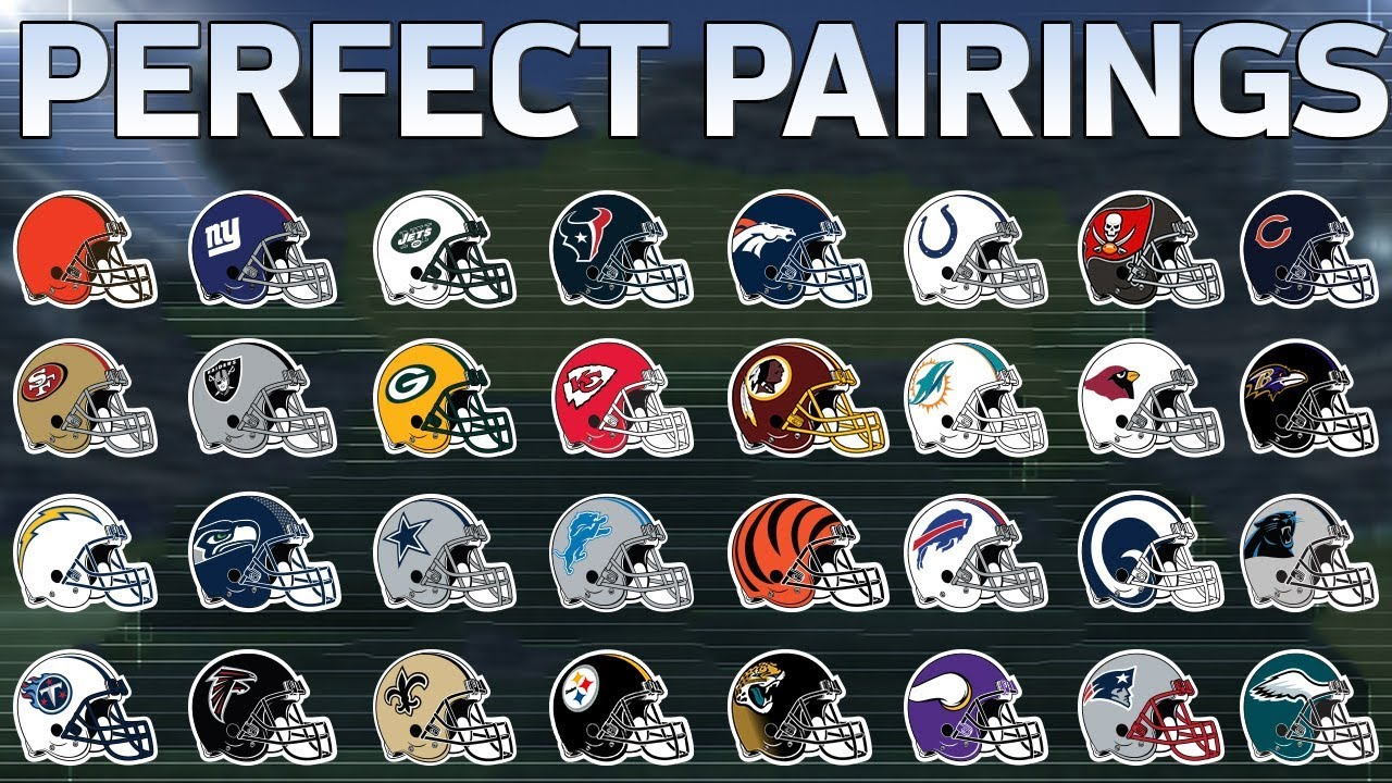 2018-draft-every-team-s-perfect-prospect-pairings-nfl