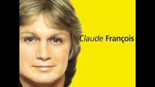 Watch Claude Francois Danse Ma Vie video