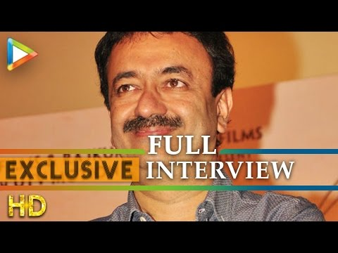 Exclusive: Rajkumar Hirani On PK Controversy | Anti-Fakeness In All Religions | Aamir Khan