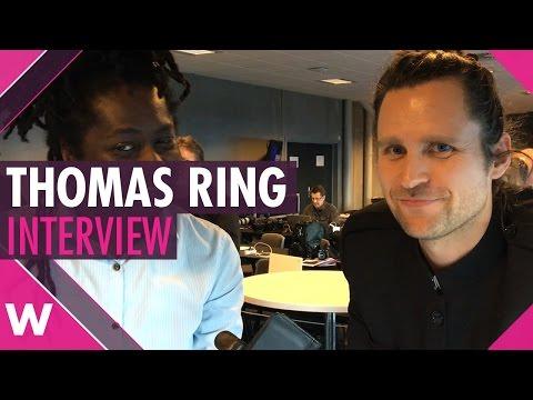 Thomas Ring