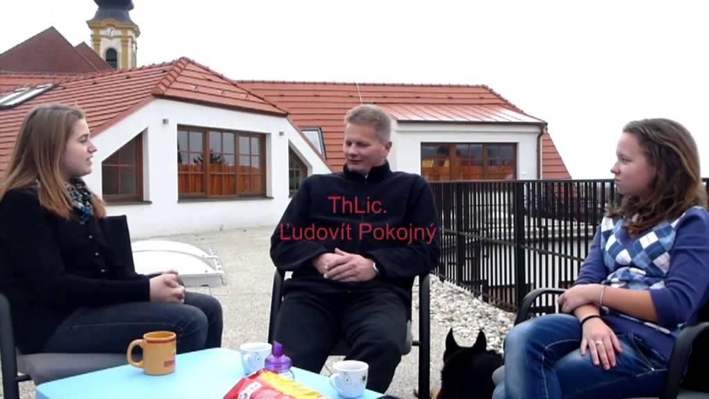 dd17b6d76 Farnosť: Záhorská Bystrica, autor: Gaučáci - YouTube