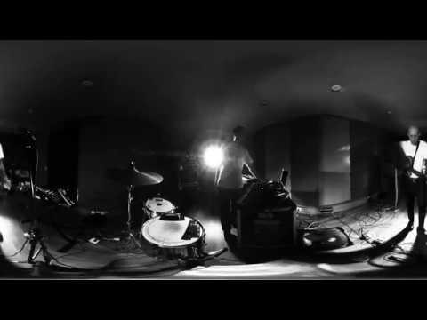 BRACCO - POV (360° Live EP)