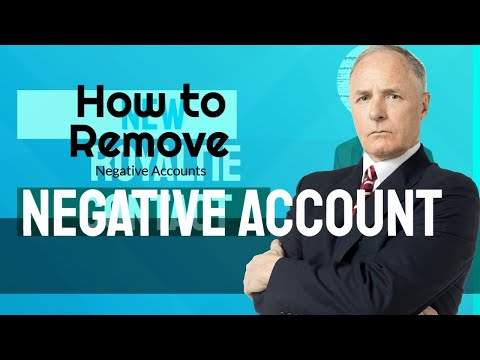 How Do I Remove Closed Accounts From My Credit Score - Closed Accounts || Fast Acting Credit Repair