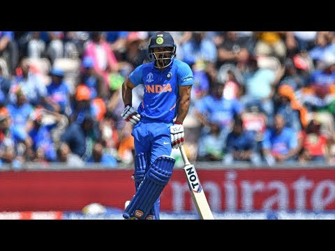 the-writing-is-on-the-wall-for-kedar-jadhav's-place-in-the-xi---harsha-bhogle