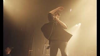 8kids – Kraft (Official Video) | Napalm Records