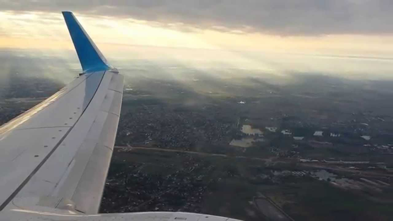 Aeroporto Waw : Boeing 737 800 take off enter air chopin waw airport youtube