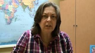 De Fidel y Raúl Castro: cambios en el trato a la comunidad LGBT en Cuba