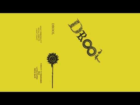 DROOL - Demo