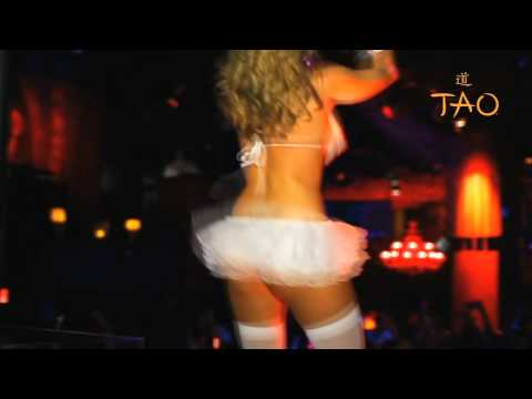 Sexy Club Girls - Part 4 (Trance Techno Music) from YouTube · Duration:  10 minutes