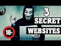 Secret Websites That Will Blow Your Mind | 3 Secret Websites | Viral Websites | Must watch [Hindi]