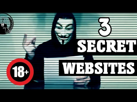Secret Websites That Will Blow Your Mind | 3 Secret Websites | Viral Websites Only For 18+ thumbnail