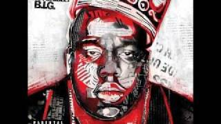 The Notorious BIG - One More Chance - The Legacy (Remix) - Featuring CJ Wallace And Faith Evans