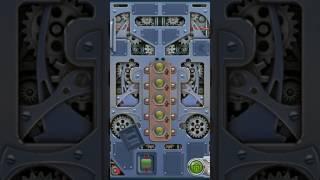 Mechanical Box M-box - Level 5