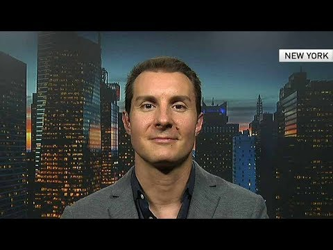 Mike Bako talks about LeBron James signing with Los Angeles Lakers