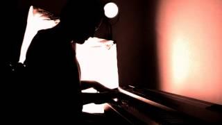 David Ell - Midnight Piano Sessions