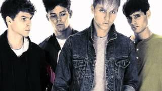 Elkland - Apart (Remix) YouTube Videos