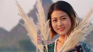 Saw Shar(စဝ္ယွး)-make me crazy (Editor Sa Phan Shaung' version)(Official MV)