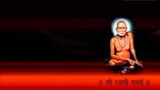 Download Hindi Video Songs - Sree Swami Samarth GAZAR