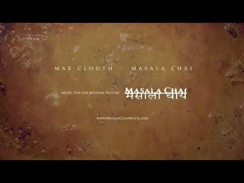 Masala Chai  - Masala Chai (Movie Soundtrack) 3/3