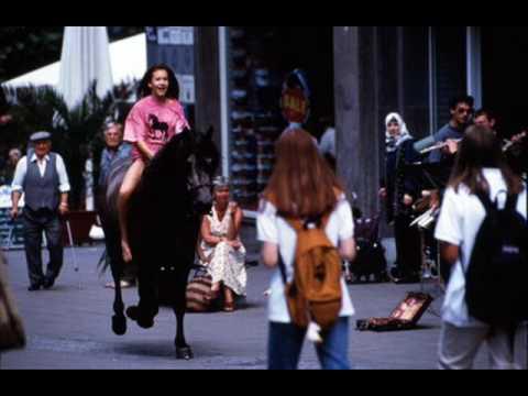 >> Watch in HD Freundinnen und andere Monster (1998)