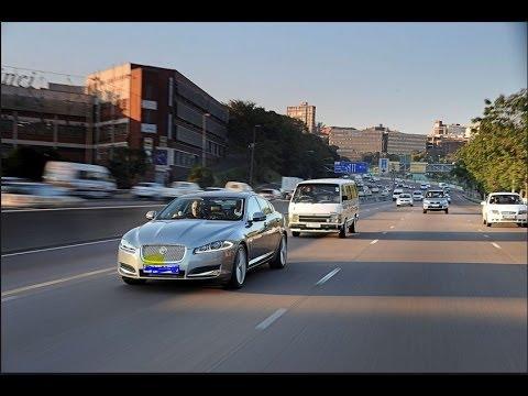 life in pretoria -johennesburg South Africa 2013