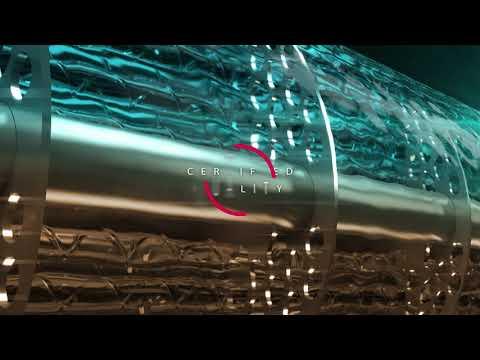 igefa_weinbrenner_energy_solutions_gmbh_video_unternehmen_präsentation