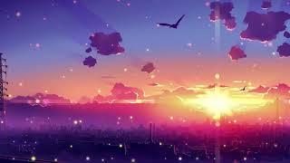 Last Summer Breeze 🍃 Chill Autumn Lofi Hip Hop Music Mix
