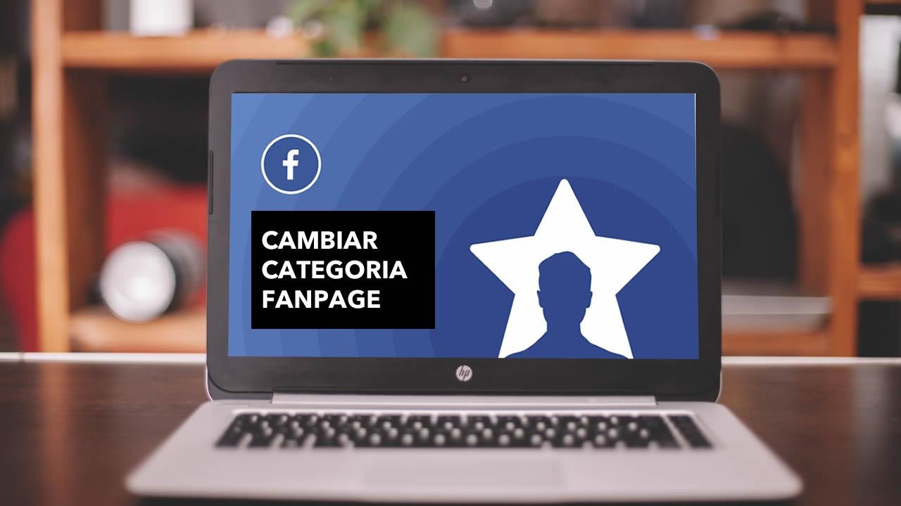 Hermosa Reasignar Categorías Voluntarias Fotos - Ejemplo De ...