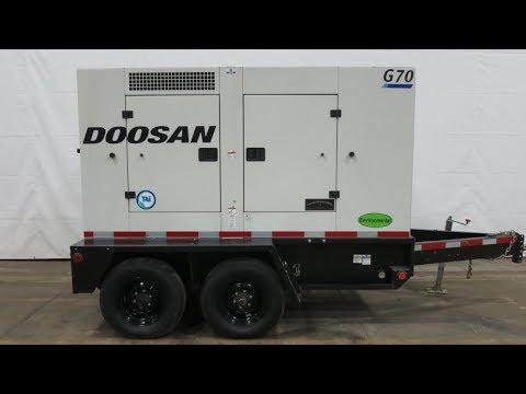 Details on 47140002 brix cms doosan g70 62 kw prime diesel generator set cummins qsb5 g7 tier 4i engine sciox Image collections